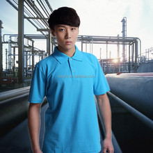 wholesale short sleeve polo shirt for workers