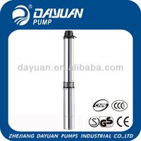 YD4 4 inch 4m3/h deutz 1013 water pump