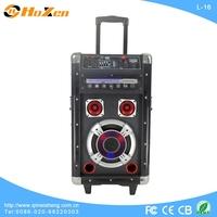 Supply all kinds of s09 speaker,bluetooth waterproof outdoor garden speaker