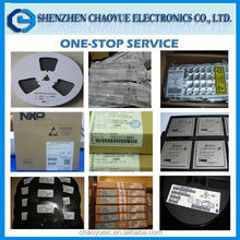 Electronic components PIC 30F4012