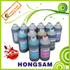 HONGSAM compatible pigment ink & ink cartridge for Canon iPF 8400