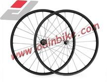 24C 20.5mm bicycle carbon rim,bike,chinese road bike wheels