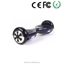 High Quality CE RoHS fiberglass skateboard