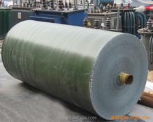 factory price base fabric tarpaulin factory plastic sheet