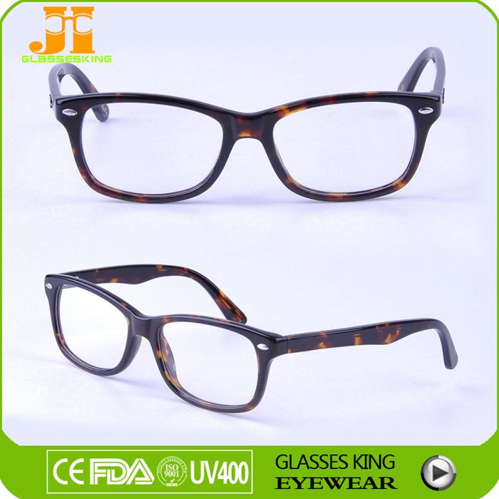 Best Designer Eyeglass Frames 2015 : Cheap Eyeglass Frame,2015 Popular Designer Eyeglasses,Sun ...
