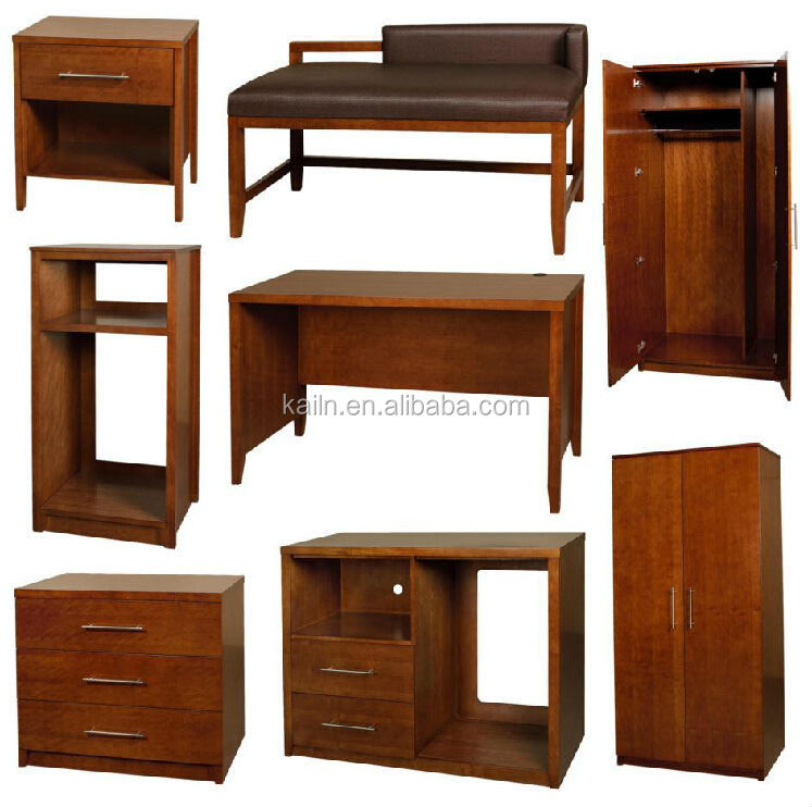 bedroom hotel bedroom furniture set sy2348 hotel bedroom furniture set