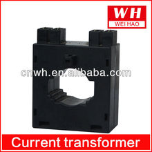 Dx-40 transformador de audio transformers