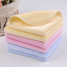 SP1 Light-colored velvet fashion hot sale handkerchiefs custom export