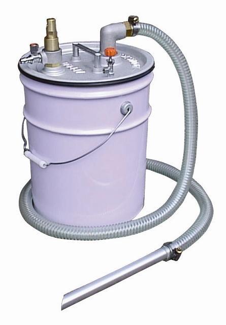 Air Vacuum Pump : Air vacuum pump appqo ex buy oil pail