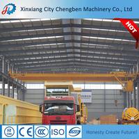 steel plant overhead foundry crane,ladle crane,steel plant crane for crane sale