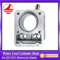 Chinese 175CC Zongshen Motorcycle Cylinder Block Cheap atv For Sale