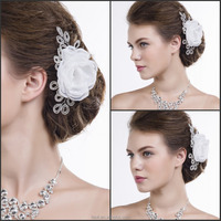 Bridal Hair accessories Manufacturers China, Korean Hair Accessories, Hair Accessories For Women