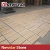 newstar beige travertine marble
