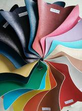 saffiano natural leather