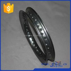 SCL-2012080068 U Model motorcycle aluminum rims