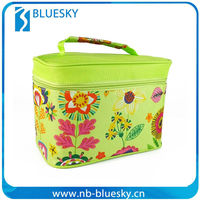 Widely used superior quality cooler bag for beer