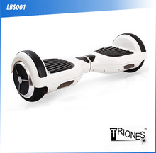 (110112) 2015 New Product OEM Self Balance Scooter 36V 4.4A Double Motor scooters