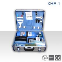 XHE-1 Internal Medicine First aid Kit