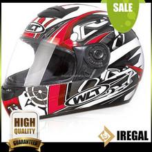 Top sale Motorcycle Helmets Motorbike cross helmet