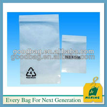 MJ-SPB55 raw material for plastic bag made in guangzhou,china