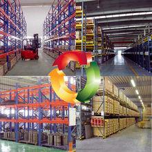 lagerhalle zu vermieten und Lagerung in shenzhen china