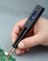 Smart Tweezers ST-5S ST5S LCR/ESR Meter