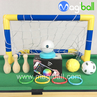 alibaba hot item robotic ball new products 2015 innovative product