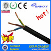 /product-gs/silicon-rubber-cable-60225526071.html