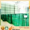 100kg drum medicinal 100%pure raw honey supplier