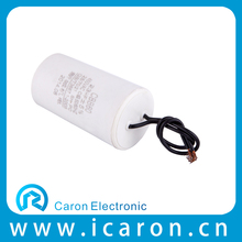 10uf cbb60 sh well pump capacitor