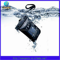 2014 new waterproof mobile phone bag for samsung galaxy s3