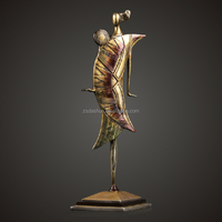 goddess, resin goddess, goddess figurine