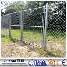 chain link swing gate hot new products for 2015