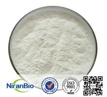 titanium dioxide TiO2 rutile price