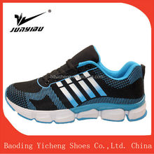 2015 top quality brand air men and women cheap max free run shoes trainers sneakers