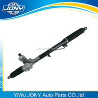 auto chassis parts used for VW AUDI A4/S4 power steering gear 8D1422065J 8D1422052B 8D1422052X