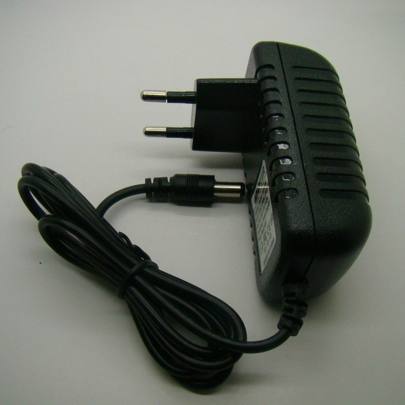 Ac Adapter For Seagate 1tb 2tb External Hard Drive Hdd