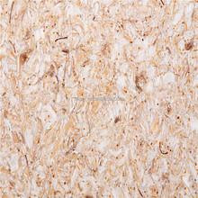 Yisenni plâtre de la soie liquide intérieur décoration beau papier peint