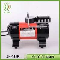 Automatic sports pump tire pumps price of air compressor