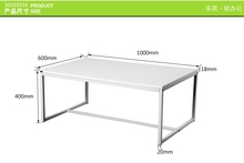 tea table melamine tea table wooden tea table
