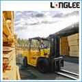 diesel de montacargas de 5 toneladas