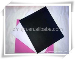 RUBBER SLAB,Customized rubber silicon pad ,High hardness pad