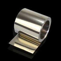 17-4 ph stainless steel 17-4ph stainless steel coil/strip/belt