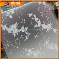 Transparent Window Stickers And Decals,Glass Window Stickers