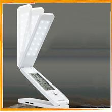 Factory Price led desk lamp rohs compliant