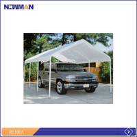 full container delivered very hot selling truck side curtain fabric (650gsm) for sale
