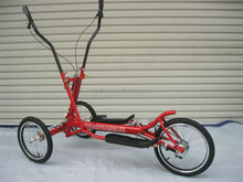 beautiful strictly control process magnetic control bicycle