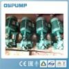 KCB/2CY rotary gear pumps