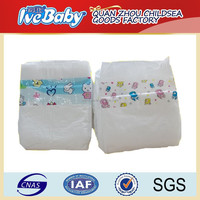 new best selling products from china fine baby diaper for free sample with super absorption