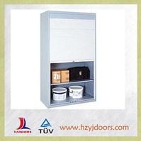 beautiful durable kitchen cabinet roller shutter door